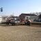 Photo of Orchard Caravans Showground